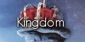 http://kingdom-band.de/