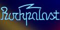 https://www1.wdr.de/fernsehen/rockpalast/bands/banduebersicht-epitaph-100.html