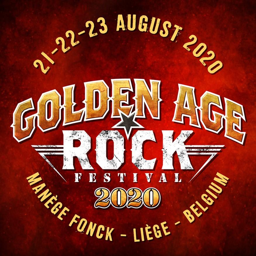 22. August 2020 Lüttich, Belgien