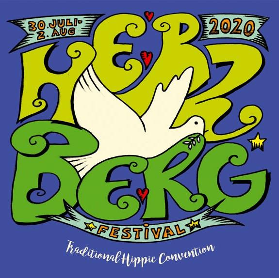Samstag 31. Juli 2021 36287 Herzberg