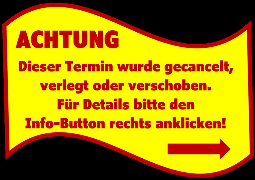 Freitag 24. September 2021 33098 Paderborn